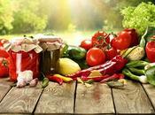 [Vidéo/Interview] Savourez 'Bien Manger' Made Provence