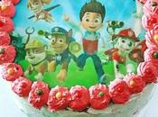 Layer Cake patrouille