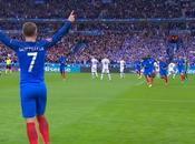 Quel millésime pour l'équipe France 2016
