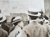 août 1914 Sont-ils heureux partir