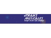 atelier créatif thème lors Transmusicales 2016