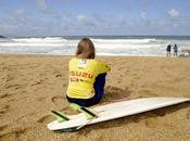surfé pour baccalauréat