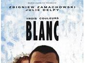 Trois couleurs: Blanc (1994) Krzysztof Kieslowski