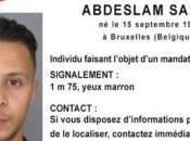 Abdeslam va-t-il être livré France