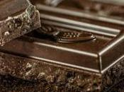 chocolat noir fait-il grossir