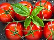 SANTÉ CARDIAQUE effet type aspirine dans tomate Clin Nutr