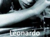 L'écrivain Leonardo Padura face mémoire guerre d'Angola Cuba