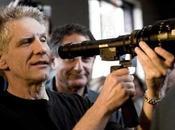 Tout Cronenberg dans superbe site
