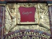 Visite coulisses musée Grévin avec Cultival
