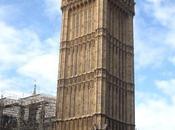 Curieux Voyageurs Londres