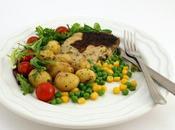 Protéines, lipides, glucides quoi sert