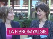 Comprendre fibromyalgie avec Dumolard