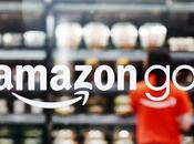supermarchés futur