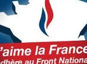 Bourde Macron! non, juste abus langage