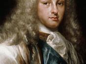 Marie-Louise, Reine-enfant Philippe d'Espagne