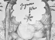 Cadeaux pour crèche meringues petits sablés Noël