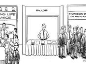 Comment faire venir plus clients lors d'un événement