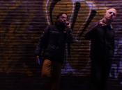 Skuu Krisy (Vidéo)