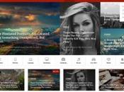 meilleurs thèmes pour magazine sous WordPress