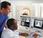 cybersécurité équipements santé sellette