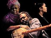 Baba Sissoko 'Doni Doni'