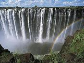 Quelles étapes manquer dans voyage Botswana
