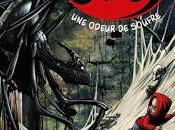 [7BD] Guiby odeur soufre (tome