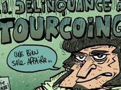délinquance Tourcoing-city bitch