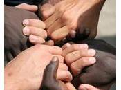 L'aide publique développement fragilise l'Afrique