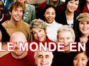 Ketpi Tout Monde Parle