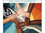 Recueil factice spécial challenge SFFF Diversité