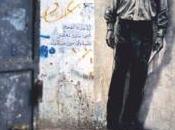 Mahmoud Darwich vœux