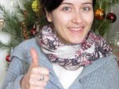 nouveau swap Noël presque)