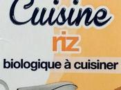 isola cuisine