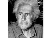Louis Calaferte Poème (1994)