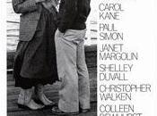 Paradis Cinéma*******Annie Hall Woody Allen