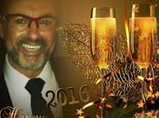 Vœux bonne année mystification