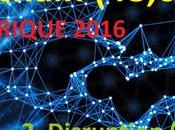 Blockchain, nouvelle révolution d'Internet pour usages tous azimuts numérique 2016