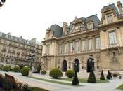 villes plus riches France
