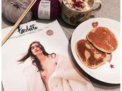 Coup coeur Paulette Magazine.