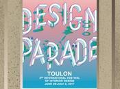 [APPEL CANDIDATURE] Design Parade Toulon