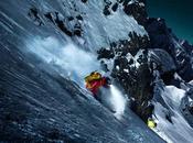 Équipez-vous pour snowboard