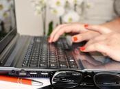 Écrire article: d'une idée article