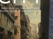 Smart City Rome, ville intelligible