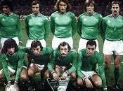 1976 France rêves poteaux carrés