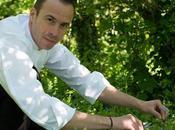 Déjeuner mains Christophe Loïc Colliau
