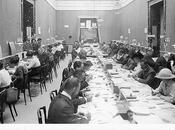 première guerre mondiale Trace Face siècle recherche personnes portées disparues