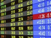 Allocation d'actifs actions retrouvent faveur investisseurs