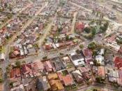 Afrique Sud: Eskom menace couper l'électricité huit municipalités