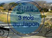 mois Japon!